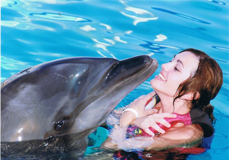 spelnienie-marzenia-z-delfinami1.jpg